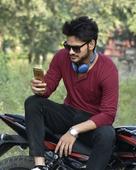 Ravi raj portfolio image6