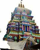 Ravi raj portfolio image5