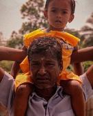 Subhadip Goswami portfolio image4