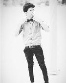 PrinceAnderson portfolio image1