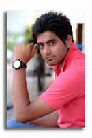 Ashutosh sharma portfolio image2