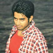 Ashutosh sharma portfolio image4