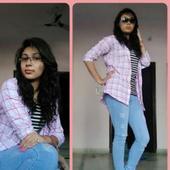 mahima portfolio image3