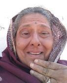 Anita mahajan portfolio image2