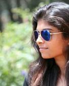 Shruthi portfolio image4