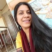 Shraddha Bhalekar portfolio image5