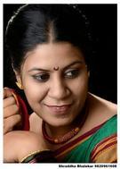 Shraddha Bhalekar portfolio image4
