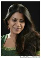 Shraddha Bhalekar portfolio image3