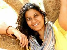 Shraddha Bhalekar portfolio image2