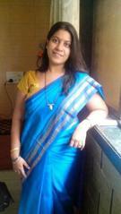 Shraddha Bhalekar portfolio image1