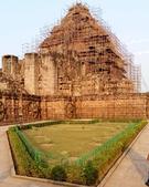 Koushik Kumar mahanta portfolio image1