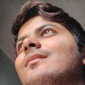 Rahul Niket portfolio image2