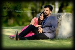 Janmesh Jadav  portfolio image1