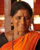 Priyanka choubey portfolio image2