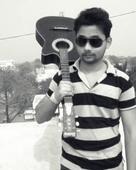 Swaraj Kumar portfolio image4