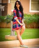 Anushree khandelwal portfolio image6