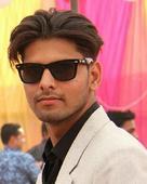 ashraf qureshi portfolio image4