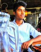 vijay kumar portfolio image5