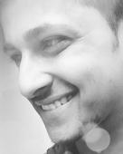 Sumeet Chakraborty portfolio image5