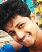 Sumeet Chakraborty portfolio image1