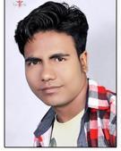 Sahajan Ali portfolio image2
