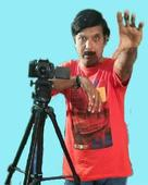Behara Ravindra portfolio image1