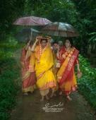 Soumyadeep Paul portfolio image5