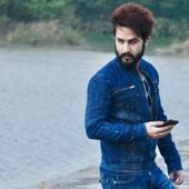 Rahul portfolio image6