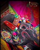 Purshotham Ethan portfolio image6
