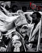 Purshotham Ethan portfolio image5