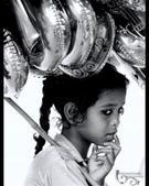 Purshotham Ethan portfolio image4