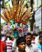 Purshotham Ethan portfolio image1
