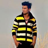 Shahrukh khichi portfolio image6