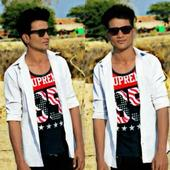 Shahrukh khichi portfolio image4