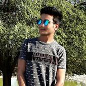 Shahrukh khichi portfolio image3