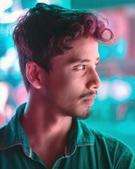 Akash Talukdar portfolio image2