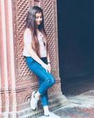Lavina Singh portfolio image2