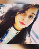 Lavina Singh portfolio image6
