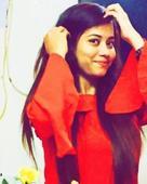 Lavina Singh portfolio image1