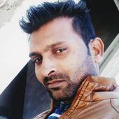Jeevan vijaykar  portfolio image2