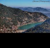 Shivam Pandey portfolio image1