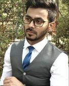 Rahul Soni portfolio image3