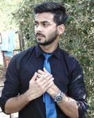 Rahul Soni portfolio image2