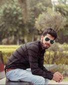 Shashank singh rathore portfolio image2