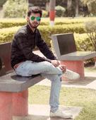 Shashank singh rathore portfolio image5
