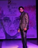 Rajesh Choudhary portfolio image1