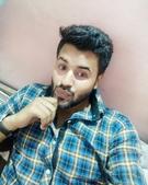 vijay kumar portfolio image6