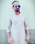 MD SHADAB MANZAR portfolio image3