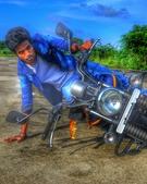 Thulasingarajan  portfolio image2
