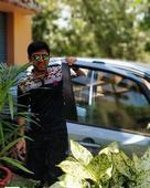 Aditya J Deshpande portfolio image6